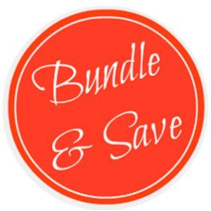 Create A Bundle Get A Discount
